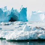 Ученые: ледники Земли ежегодно теряют 335 млрд тонн вследствие таяния