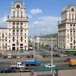 Беларусь – «крепкий орешек», цветная революция не пройдет – эксперт