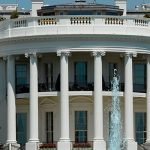 В Белом Доме назвали обвинения против Трампа бессодержательными