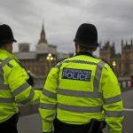 Великобритания намерена ужесточить наказание для особо опасных преступников
