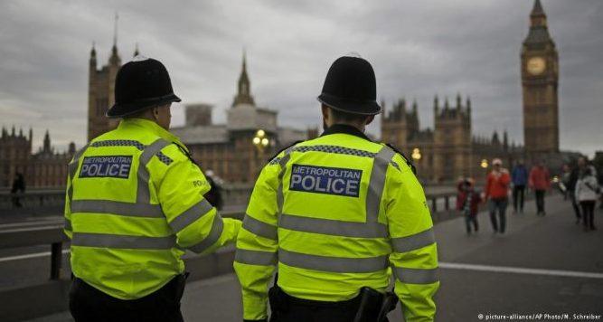 США отклонили запрос Лондона о выдаче жены дипломата, сбившей человека