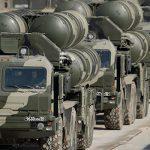 Конгресс США призывает Турцию отказаться от С-400