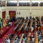 Парламент Египта одобрил продление режима ЧП в стране на три месяца