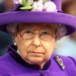 Коронавирус заставил Елизавету II покинуть Букингемский дворец