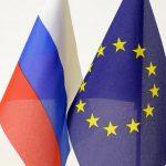 Замглавы МИД России обсудил с представителями ОБСЕ реализацию договоренностей по Карабаху