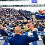 Ильхам Алиев был прав: предсказуемая глупость Европарламента