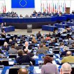 Европарламент поддержал отсрочку Brexit