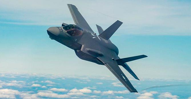 Москва уверена, что США продолжат получать данные о полетах над Россией от НАТО