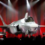 В ближайшие недели США передадут Турции очередные F-35