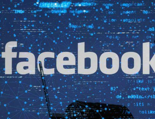 Через соцсети – в религиозный радикализм?
