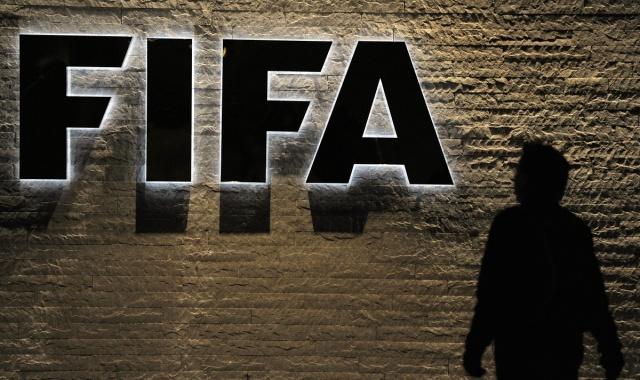 ФИФА может перенести все июньские матчи сборных