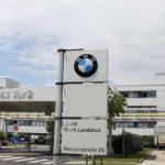 BMW выплатит $18 млн регулятору в США за ложную информацию о показателях продаж