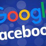 Google и Facebook заплатят $450 тыс. за нарушения