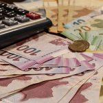 Будут ли в Азербайджане списаны безнадежные кредиты участников военных действий? – Ждать осталось недолго