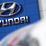 Hyundai Motor инвестирует $17 млрд в производство электромобилей