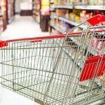 Инфляция «съедает» все социальные выплаты — не только пенсии