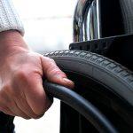 Назначенную группу инвалидности можно обжаловать