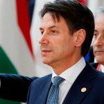 Италия заблокировала заявление участников саммита ЕС