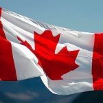 В Канаде выявлен первый случай заражения коронавирусом нового типа