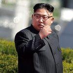 Ким Чен Ын назвал важной задачей развитие отношений с Китаем
