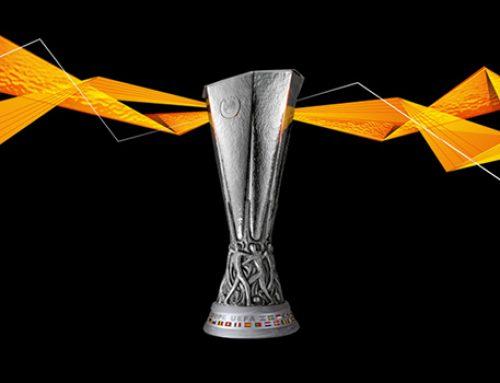 жеребьевка лиги европы 2019 Twitter: Жеребьевка ЕВРО-2020 пройдет в Бухаресте