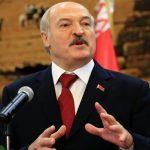 """Лукашенко опасается в Беларуси """"войны, как на Украине"""""""