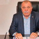 Суд в Армении обжаловал освобождение под залог экс-замминистра обороны