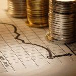 Скрытая инфляция превысила 10%