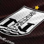 «Нефтчи» вновь оторвался от «Карабаха»