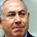 Нетаньяху на встрече с главой Пентагона назвал Иран главной угрозой на Ближнем Востоке