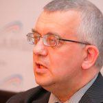 Российский эксперт: «Пашинян уже сейчас ведет разговоры о том, как выгоднее продать Карабах»