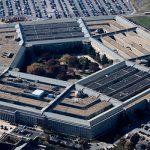 И.о. министра обороны США прибыл с необъявленным визитом в Афганистан