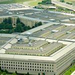 Возможная операция Турции в Сирии обеспокоела Пентагон