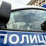 В Астрахани будут судить азербайджанца за смертельное ДТП