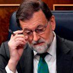 Экс-премьер Испании выступит с показаниями в суде