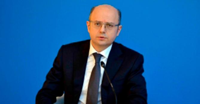 Пярвиз Шахбазов: «ОПЕК+ доказал свою эффективность»