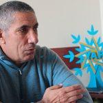 Сиявуш Новрузов: Рамиз Мехдиев неверно проинформировал, обманул нас