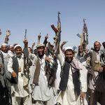Афганские страсти: ситуация остается напряженной