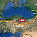 Азербайджан начнет поставки газа в Европу в 2020 году