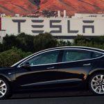 В Tesla предложили вернуть доступ к AM и FM-радио всего за 500 долларов