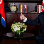 США занимаются подготовкой ко второму саммиту с Ким Чен Ыном