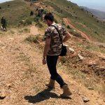 TRT World распространил обширный репортаж о территориях Нахчывана, освобожденных от армянской оккупации