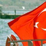 Взрыв произошел на юго-востоке Турции
