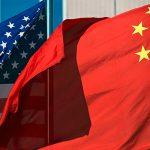 США готовятся вывести Китай из списка валютных манипуляторов