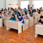Завершился процесс выбора специальности на вакантные места в колледжах