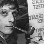 Умер американский писатель-фантаст Харлан Эллисон
