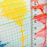Центр сейсмослужбы опроверг вероятность сильного землетрясения в Азербайджане