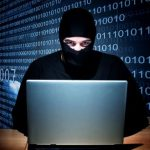 Процессинговый центр Азербайджана застраховал свои кибер-риски