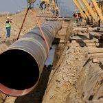 Байден рассматривает вопрос введения санкций против Nord Stream 2 AG