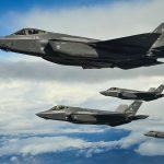 Италия отказалась от закупок F-35